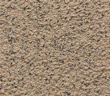 贵州刮砂真石漆