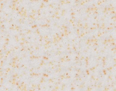 当真石漆墙面出现霉斑要怎么处理?