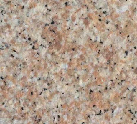 贵州水包砂涂料的优势体现在哪些方面?