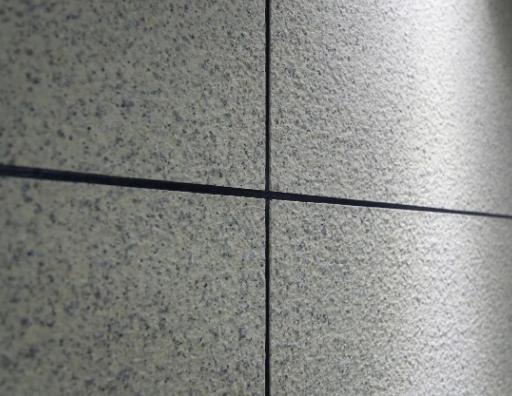贵州外墙真石漆:如何提高外墙分格作用的效果
